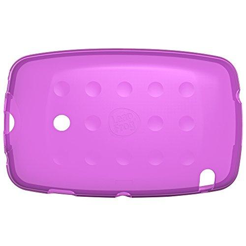 LeapFrog LeapPad Platinum Skin Purple