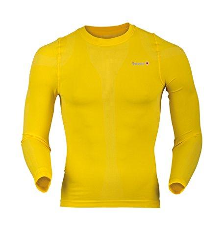 Izas Stuben - Camiseta térmica para hombre IZAS6|#Izas