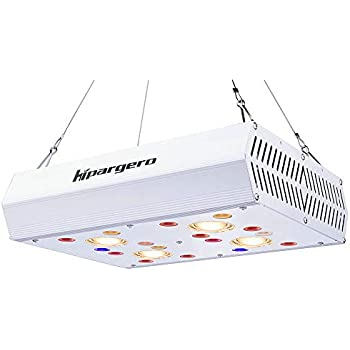 Amazon Com Chanzon High Power Led Chip 100w Deep Red