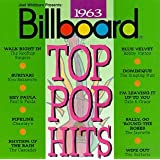 Billboard Top Pop Hits: 1963