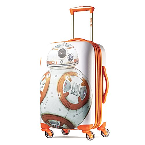 american-tourister-star-wars-spinner-21-multi-bb8