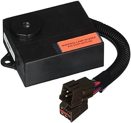 Motorcraft SW5853 Low Air Pressure Warning Buzzer: Amazon