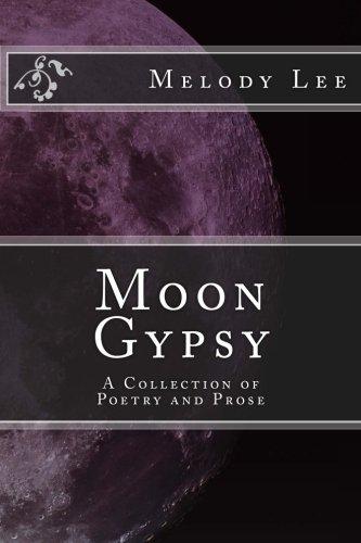 Moon Gypsy