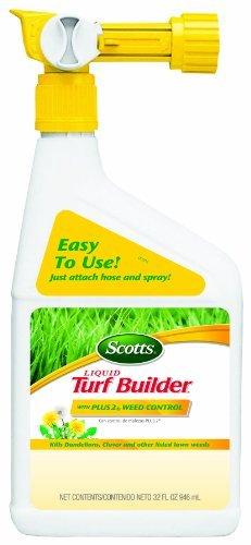 scotts-turf-builder-weed-control-25-0-2-5000-sq-ft-liquid-spray-phos-free-32-oz
