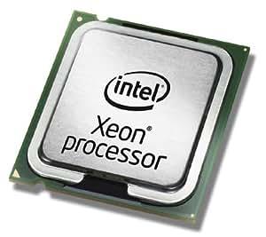 IBM CPU Xeon QC 2.0GHz E5504 **Refurbished**, 49Y3687 (**Refurbished** 4Mb L2 800MHz FSB)