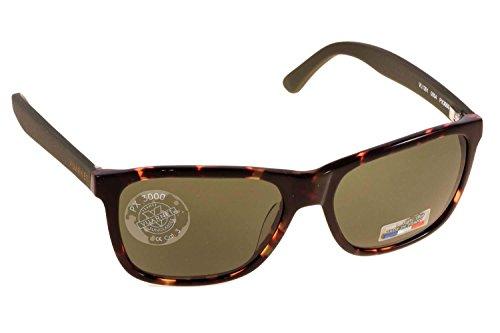 Vuarnet VL1301 Sunglasses Color - Vuarnet