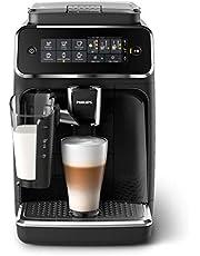 Philips Series Fully Automatic Espresso Machine