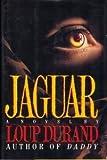 Jaguar, Loup Durand, 0394588258