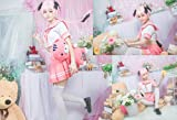 SSJ Anime Fate Astolfo Cosplay Costume School