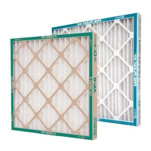 11 1 2 x 11 1 2 air filter - 1