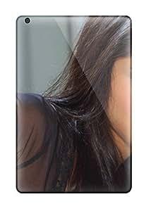 EJW1588DlUJ PamarelaObwerker Sunny Leon Feeling Ipad Mini On Your Style Birthday Gift Covers Cases