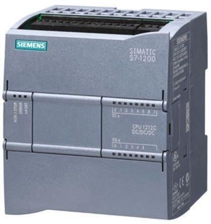 SIEMENS SIMATIC S5 1P6ES5095-8MC01 Reviews & Details