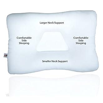 Cervical Pillow Image