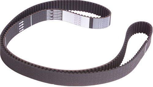 beck-arnley-026-1051-timing-belt