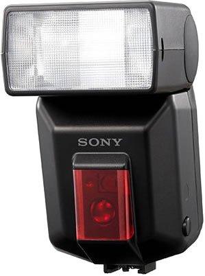 ソニー SONY フラッシュ HVL-F36AM   B000G7CN5C