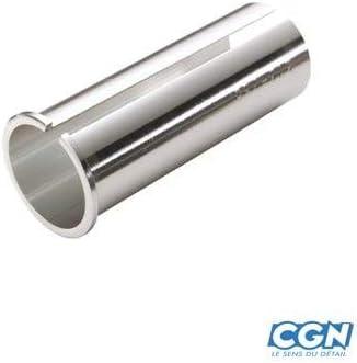 Adaptador 27.2 mm > 29,2 mm Hülse Manguito Reductor Sillín Shim ...