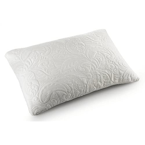 Cheap Knock Off Pillow is a foam, latex and gel hybrid pillow for cheap