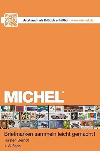 MICHEL - Richtig sammeln leicht gemacht