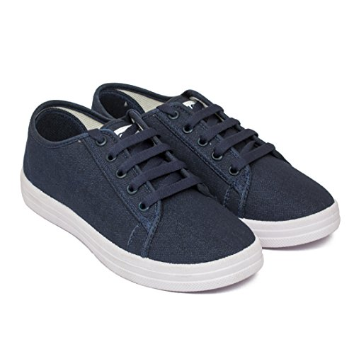 ASIAN VL 11 Casual Shoes