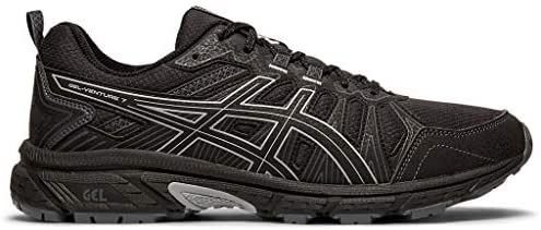 ASICS Men's Gel-Venture 7 Trail Running Shoes 2