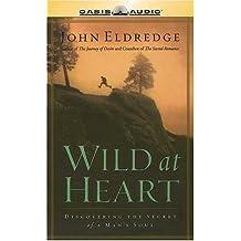 Wild at Heart AUD