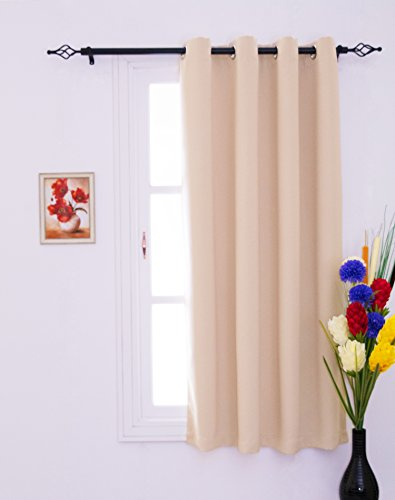 luxury-homes-premium-quality-thermal-insulated-window-blackout-curtains-with-grommet-ring-top-single