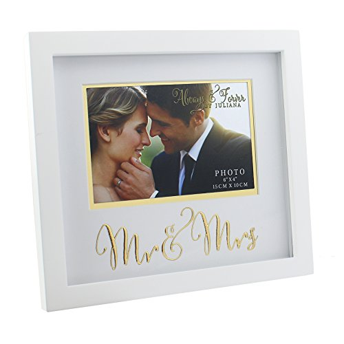 mr and mrs frame - 6