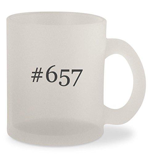 657 sharp amazon - 8