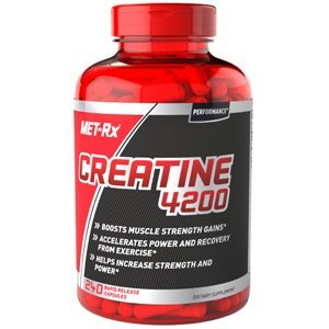 MET-Rx-Creatine-4200-Diet-Supplement-Capsules