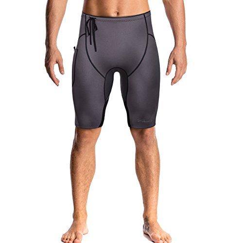 Top Canoeing Pants