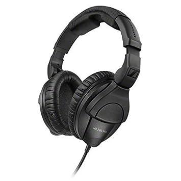 Sennheiser HD280PRO Headphones old model
