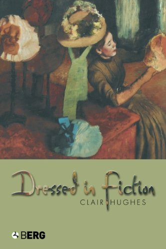 dressed-in-fiction