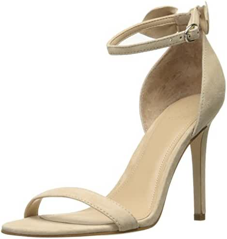 Guess Women's Philia Heeled Sandal