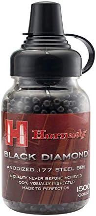 umarex-2211056-hornady-black-diamond
