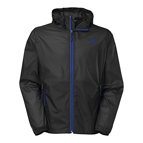 The North Face Cyclone Hoodie Mens