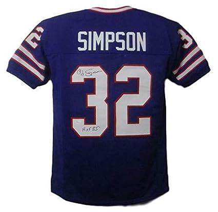 Simpson Oj Oj Jersey Simpson Jersey Simpson Oj Jersey Simpson Jersey Oj