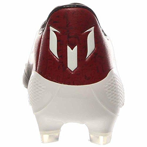 Adidas Mens F50 Adizero Messi Fg Scarpe Da Calcio Per Terreni Duri