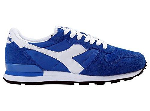 diadora-mens-camaro-running-shoe-105-blue-reflux-white