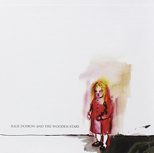 Julie Doiron And The Wooden Stars-Julie Doiron And The Wooden Stars-CD-FLAC-2000-FAiNT Download