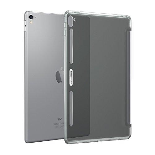 ipad-pro-97-case-esr-clear-hard-case-perfect-match-with-smart-keyboard-with-soft-tpu-bumper-corner-p