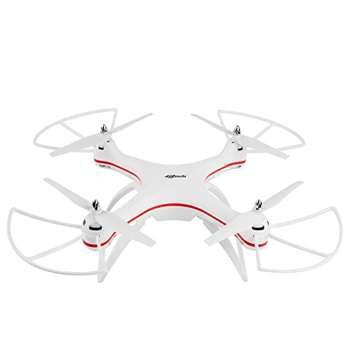 ZMZS-Drone-with-Camera-Gimbal-Live-Video-4K-HD-Quadcopter-Auto-Return-to-Home-Function-Aerial-Photography-Beginner-Drone
