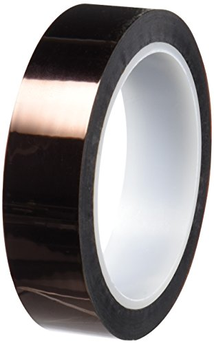 Ritchey Bicycle Wheels - Ritchey Logic Bicycle Tubeless Rim Tape 25mm x 33M Roll - 55000007004