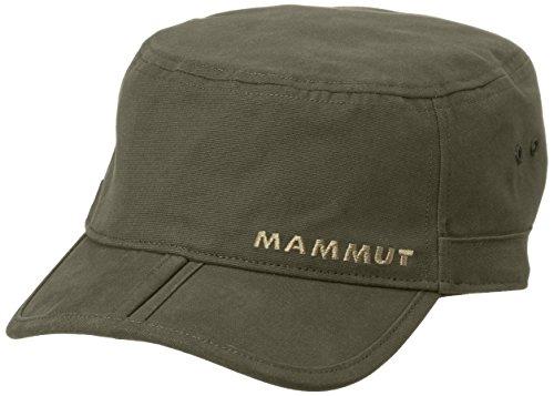 うがいお香説明(マムート) MAMMUT アウトドア 帽子 ラサ キャップ 1191-00020 [ユニセックス]
