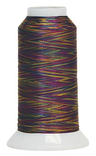 Quilting Thread 2000 Yard Cone - 4
