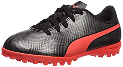 PUMA Kids' Rapido Tt Jr Sneaker