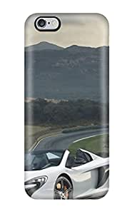 Theodore J. Smith's Shop New Fashionable MarvinDGarcia Cover Case Specially Made For Iphone 6 Plus(car)