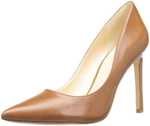 nine-west-womens-tatiana-leather-dress-pump-cognac-55-m-us