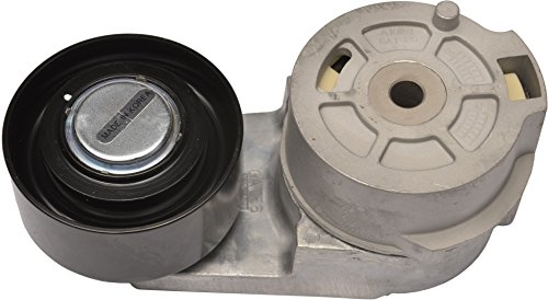 Continental Elite 49505 Accu-Drive Heavy Duty Tensioner Assembly