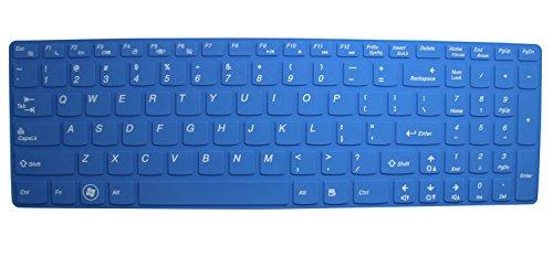 Silicone Keyboard Protector IdeaPad Essential