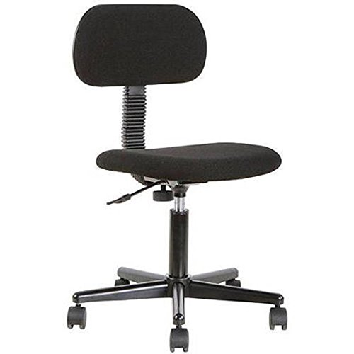 student-home-office-dorm-computer-mainstays-fabric-task-chair-black